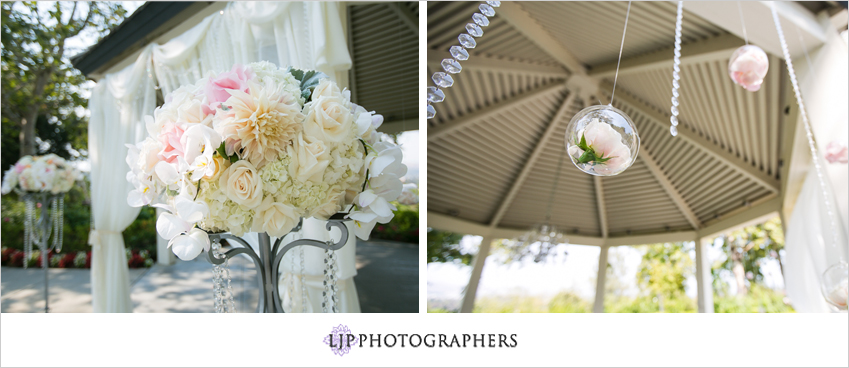 08-summit-house-fullerton-wedding-photographer-wedding-decor