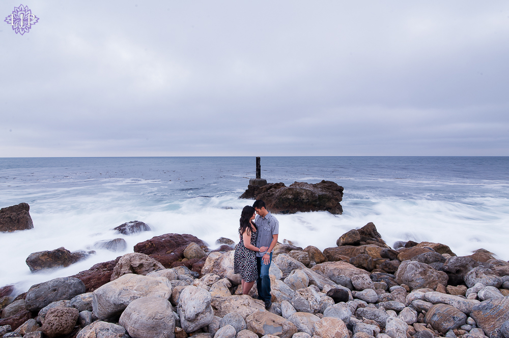 08-terranea-resort-rancho-palos-verdes-engagement-photographer