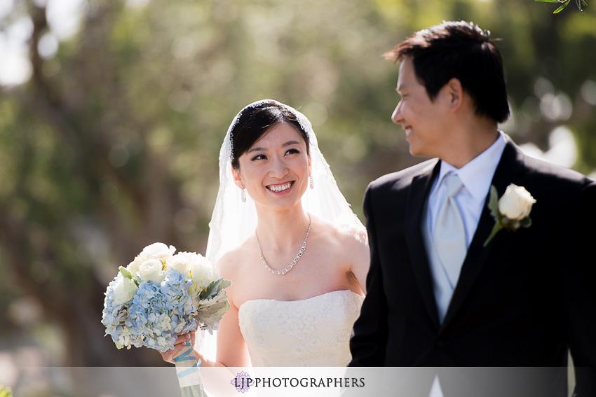 08-the-neighborhood-church-palos-verdes-wedding-photographer