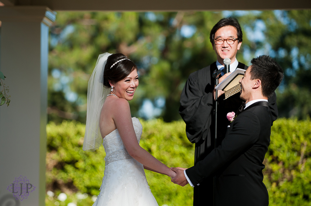 08-turnip-rose-promenade-and-gardens-wedding-photographer-wedding-ceremony
