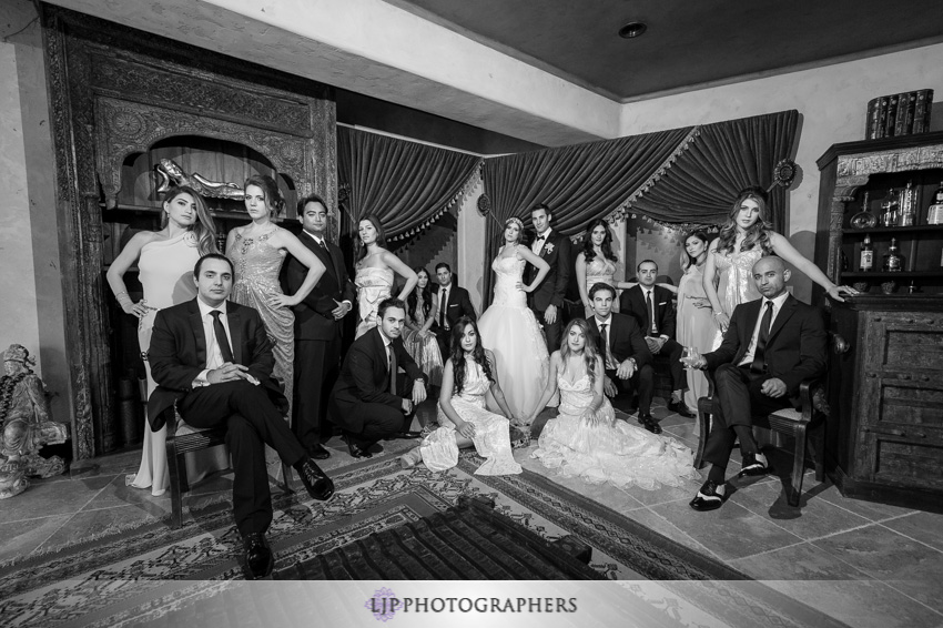 09-anqi-bistro-wedding-photographer-wedding-party