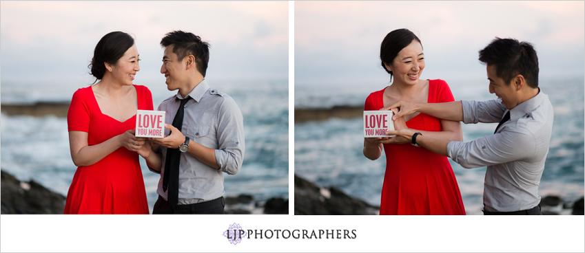 09-irvine-engagement-photographer
