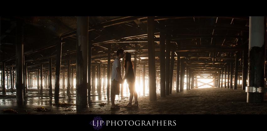 09-santa-monica-engagement-photographer