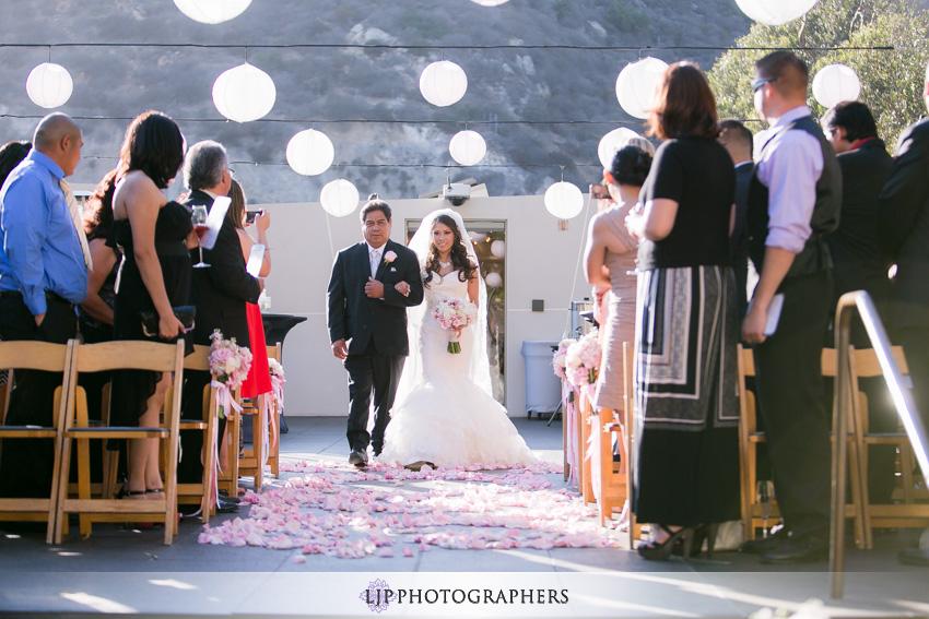 09-seven-degrees-wedding-photographer