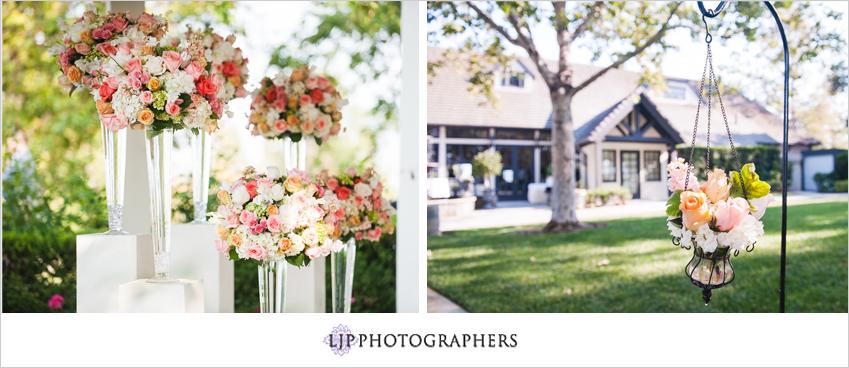 09-summit-fullerton-wedding-photographer-wedding-ceremony-detail-photos