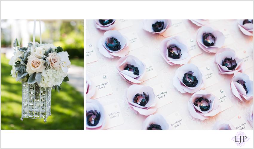 09-summit-house-fullerton-wedding-photographer-wedding-decor