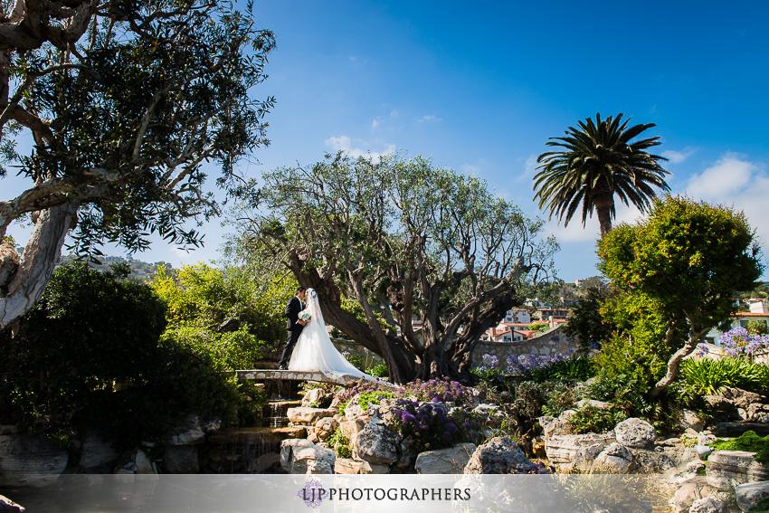 09-the-neighborhood-church-palos-verdes-wedding-photographer-couple-session