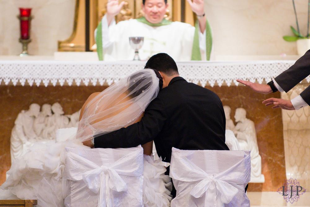 09-the-reef-wedding-photographer
