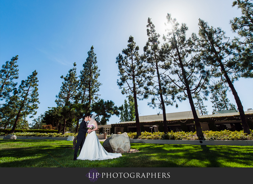 09-turnip-rose-promenade-and-gardens-wedding-photographer-couple-session