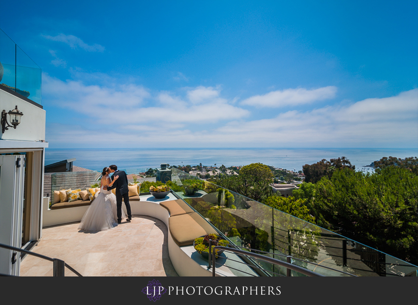 10-anqi-bistro-wedding-photographer-couple-session