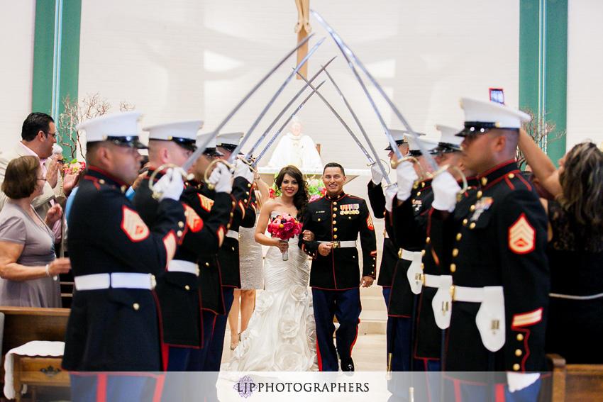 10-padua-hills-theater-wedding-photographer-wedding-ceremony