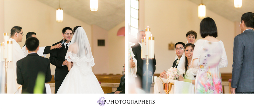 10-puddingstone-resort-wedding-photographer