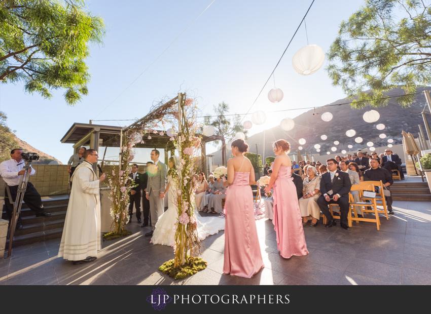 10-seven-degrees-wedding-photographer
