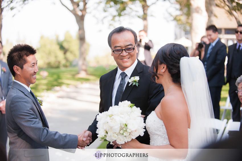 10-summit-fullerton-wedding-photographer-ceremony-photos