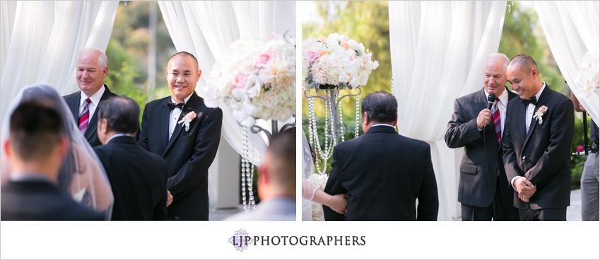 10-summit-house-fullerton-wedding-photographer-wedding-ceremony