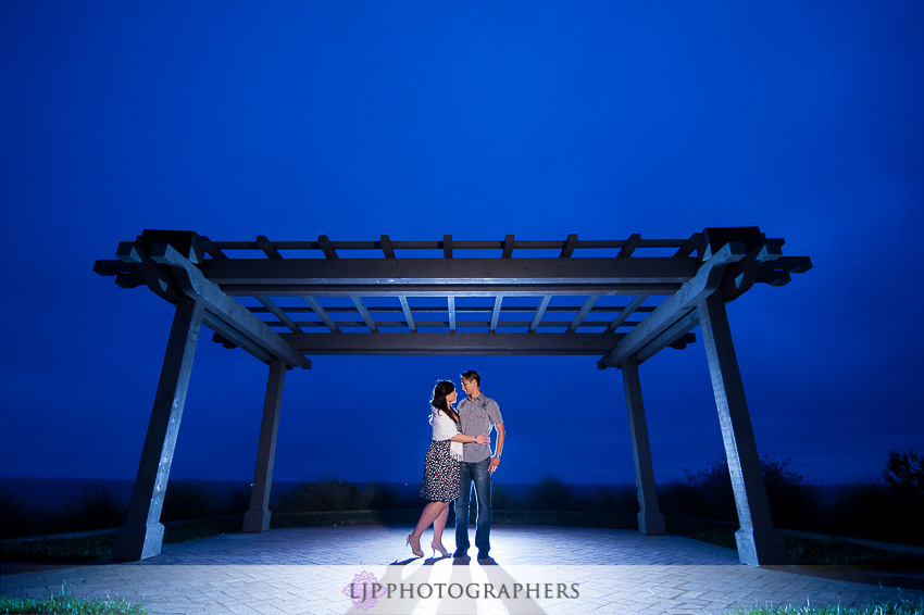 10-terranea-resort-rancho-palos-verdes-engagement-photographer