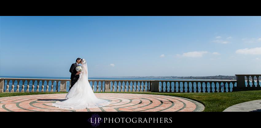 10-the-neighborhood-church-palos-verdes-wedding-photographer-couple-session-photos