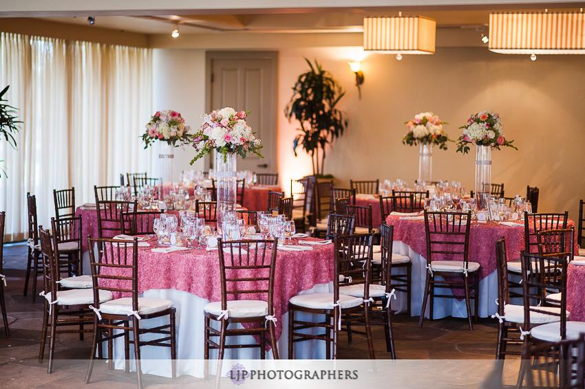 10-turnip-rose-promenade-and-gardens-wedding-photographer-wedding-reception-decor