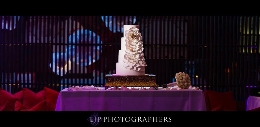 11-anqi-bistro-wedding-photographer-wedding-cake