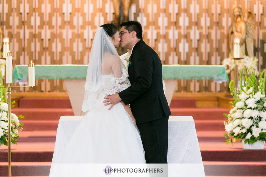 11-puddingstone-resort-wedding-photographer