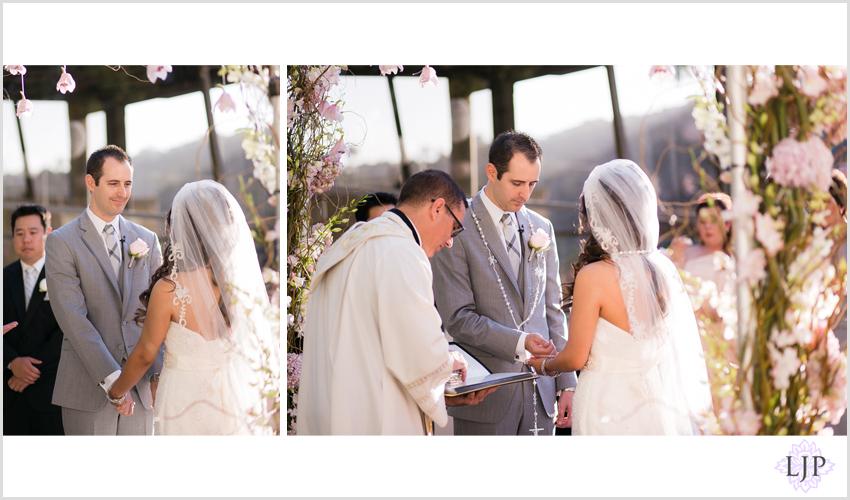 11-seven-degrees-wedding-photographer