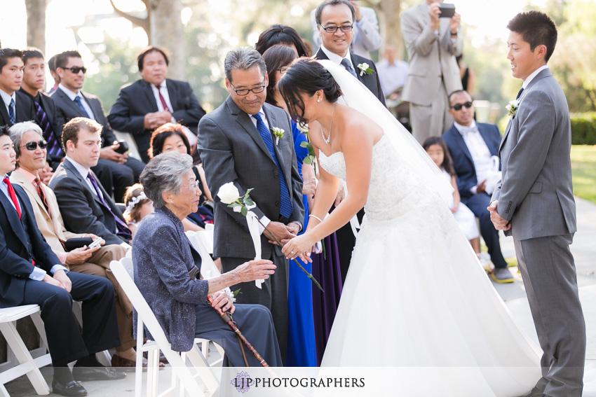 11-summit-fullerton-wedding-photographer-wedding-ceremony