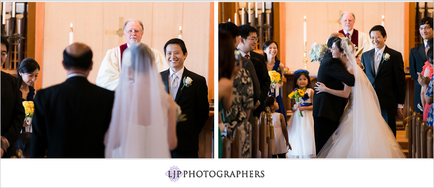 11-the-neighborhood-church-palos-verdes-wedding-photographer-bride-walking-down-aisle