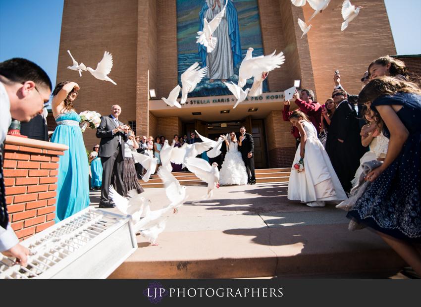 11-the-reef-wedding-photographer