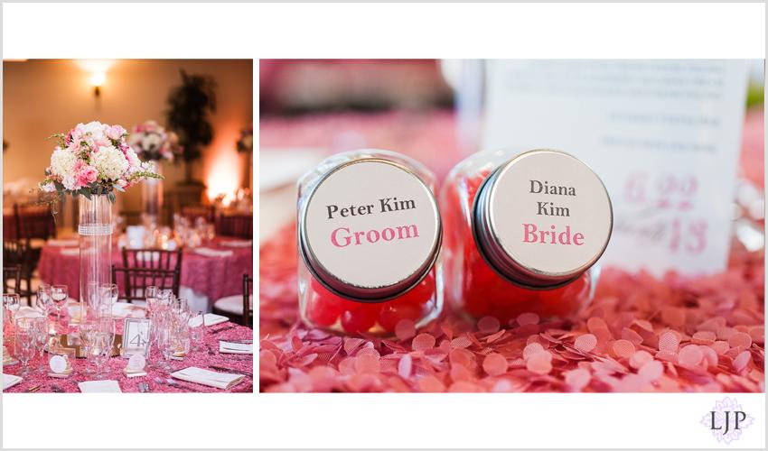 11-turnip-rose-promenade-and-gardens-wedding-photographer-wedding-reception-decor