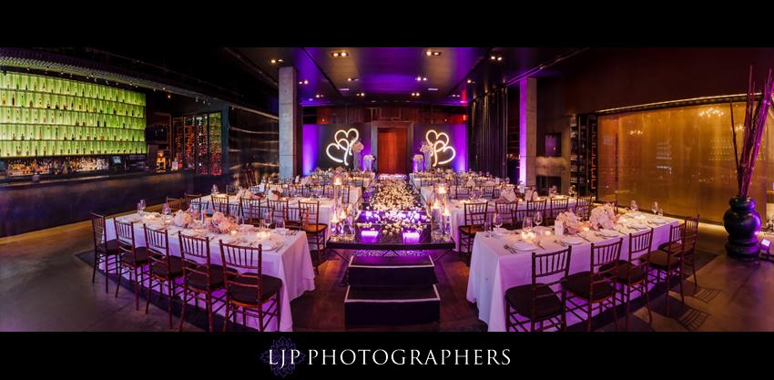 12-anqi-bistro-wedding-photographer-wedding-reception-decor