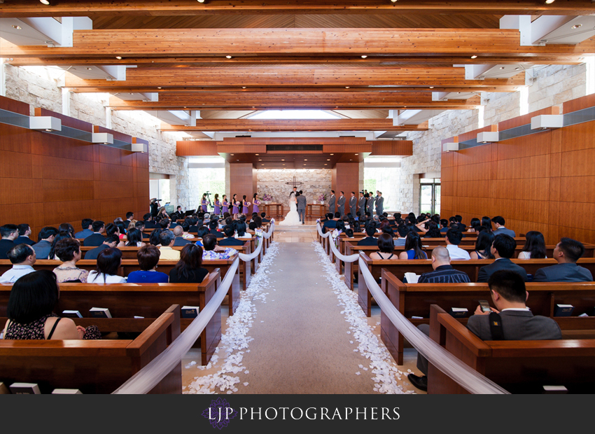 12-crossline-community-church-wedding-photographer-wedding-ceremony