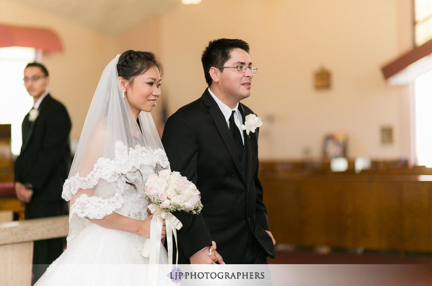 12-puddingstone-resort-wedding-photographer