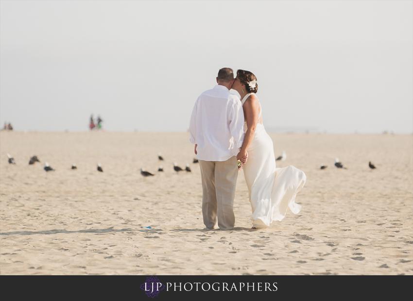 12-seal-beach-wedding-photographer
