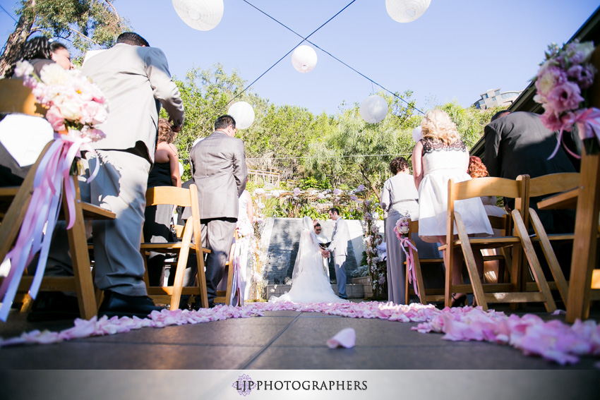12-seven-degrees-wedding-photographer