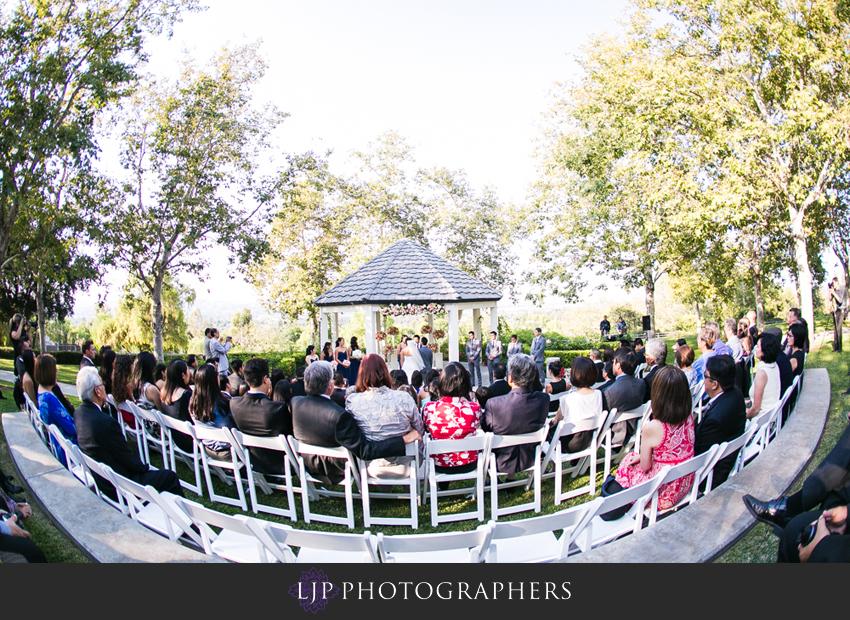 12-summit-fullerton-wedding-photographer-wedding-ceremony