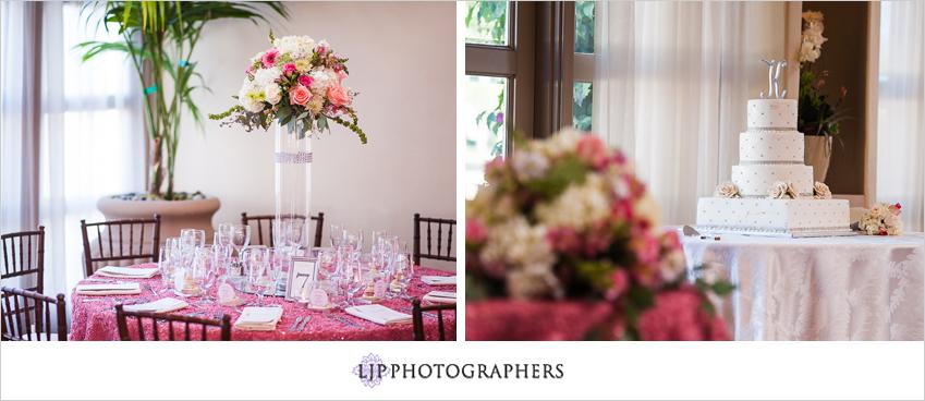 12-turnip-rose-promenade-and-gardens-wedding-photographer-wedding-reception-decor