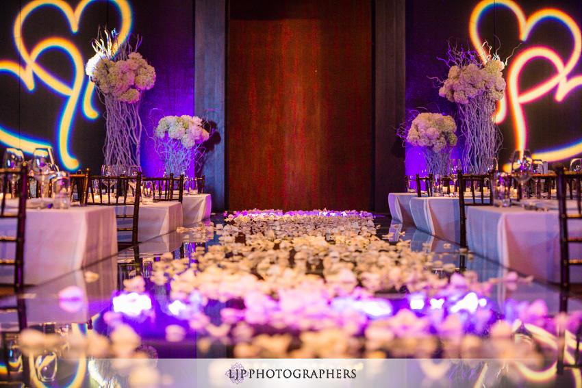 13-anqi-bistro-wedding-photographer-wedding-ceremony-decor