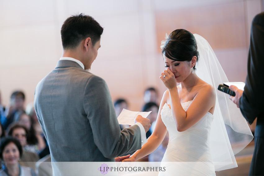 13-crossline-community-church-wedding-photographer-wedding-ceremony