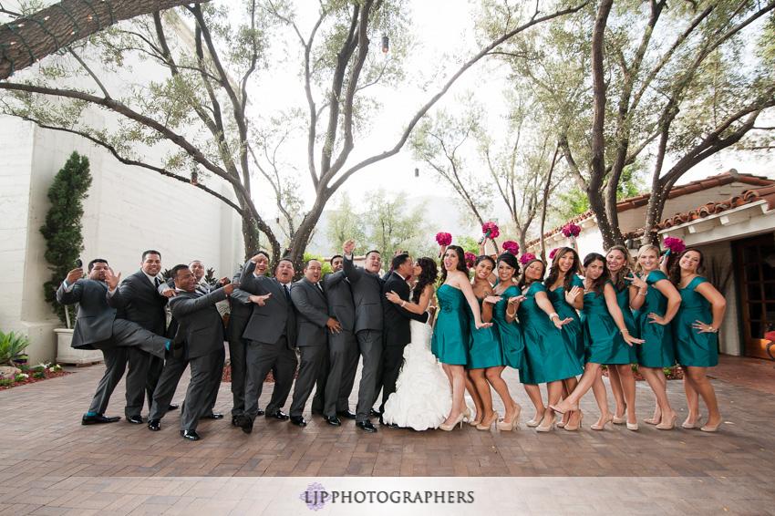 13-padua-hills-theater-wedding-photographer-wedding-party