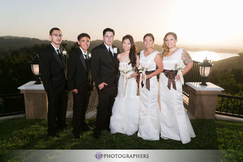 13-puddingstone-resort-wedding-photographer