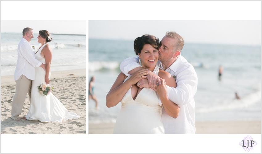 13-seal-beach-wedding-photographer