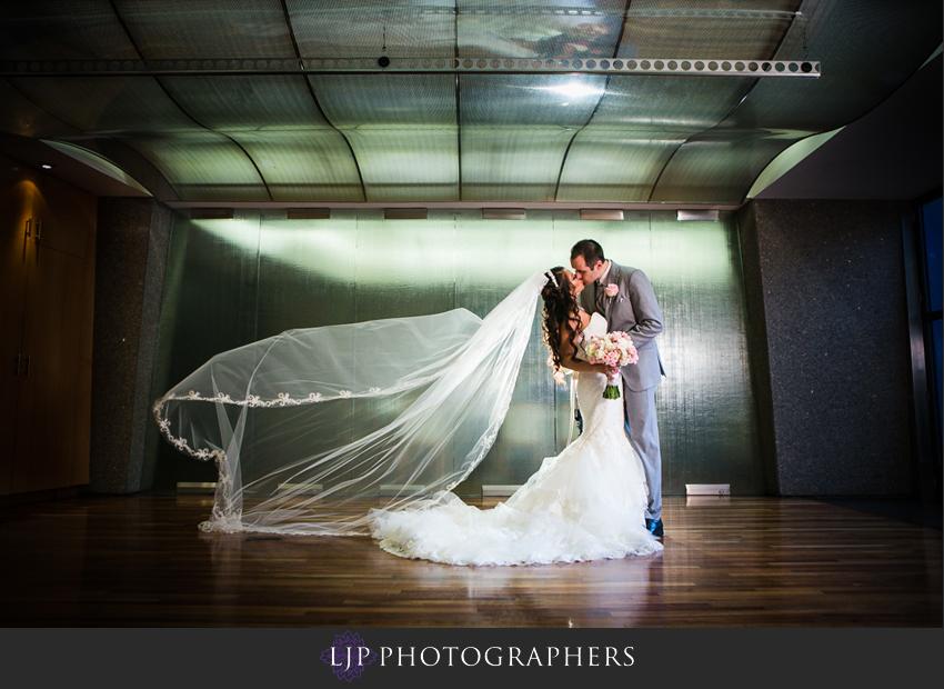 13-seven-degrees-wedding-photographer-couple-session