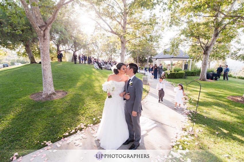13-summit-fullerton-wedding-photographer-wedding-ceremony