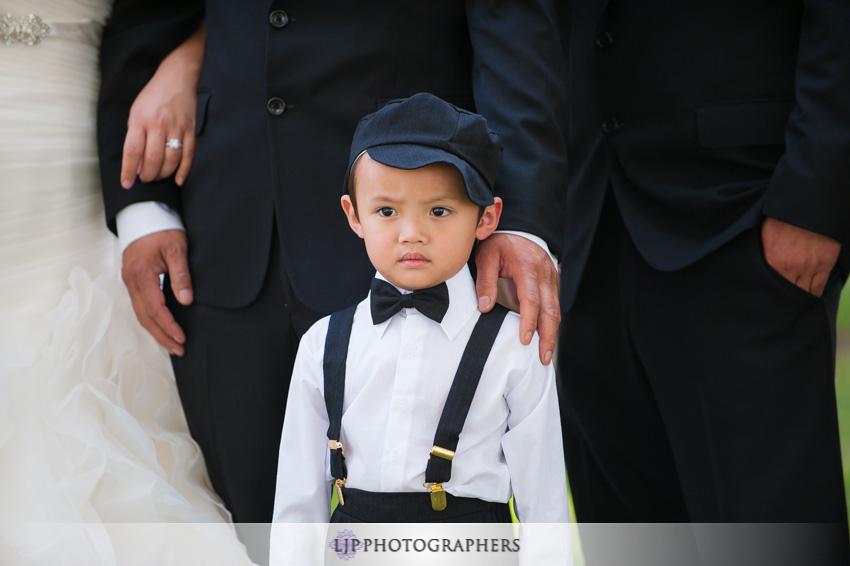 13-summit-house-fullerton-wedding-photographer