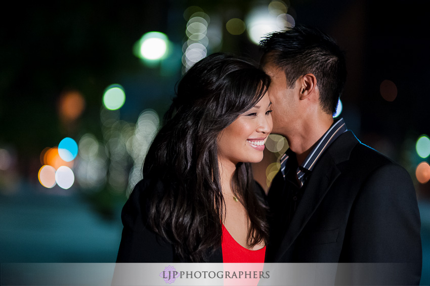 13-terranea-resort-rancho-palos-verdes-engagement-photographer