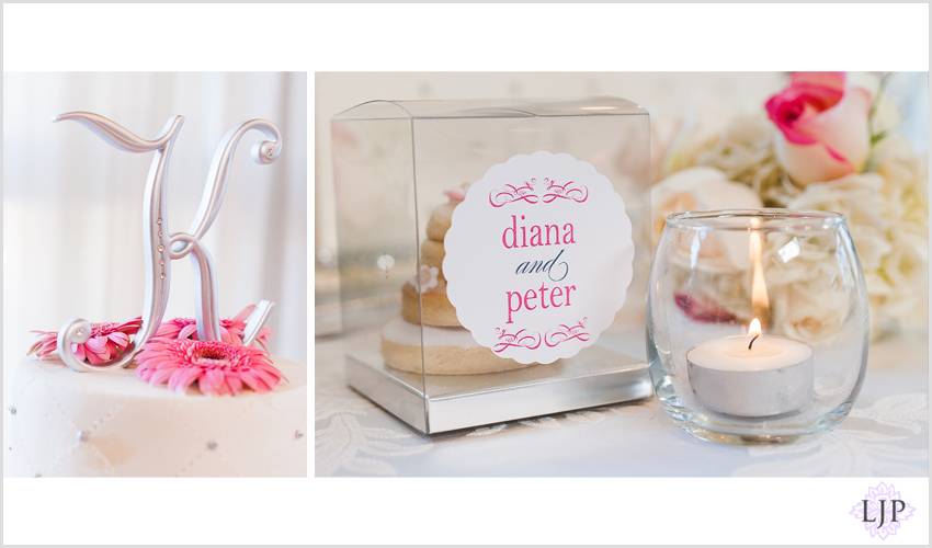 13-turnip-rose-promenade-and-gardens-wedding-photographer-wedding-reception-decor