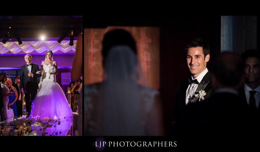 14-anqi-bistro-wedding-photographer-wedding-ceremony