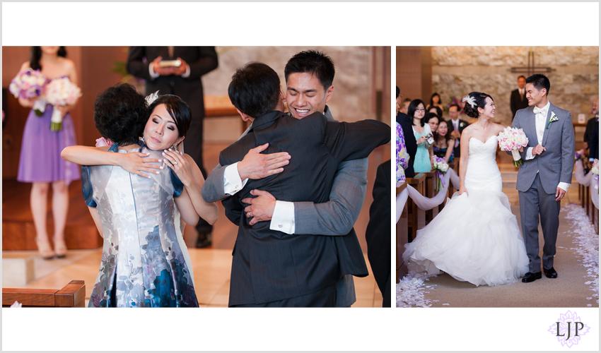 14-crossline-community-church-wedding-photographer-wedding-ceremony