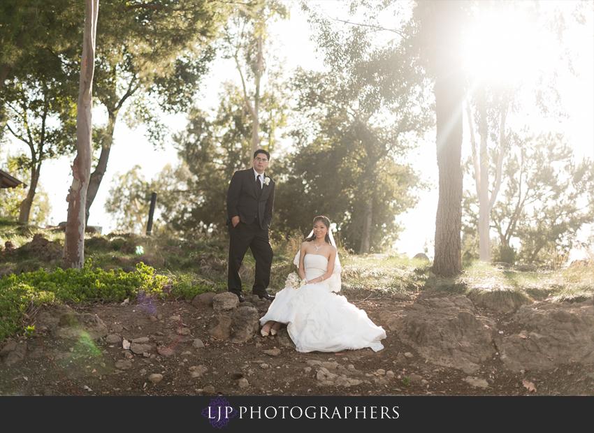 14-puddingstone-resort-wedding-photographer