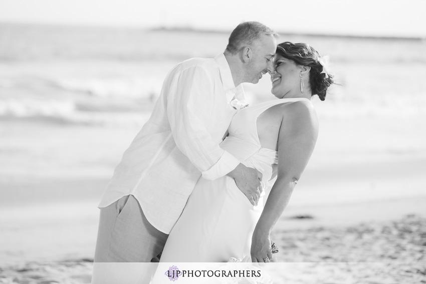 14-seal-beach-wedding-photographer